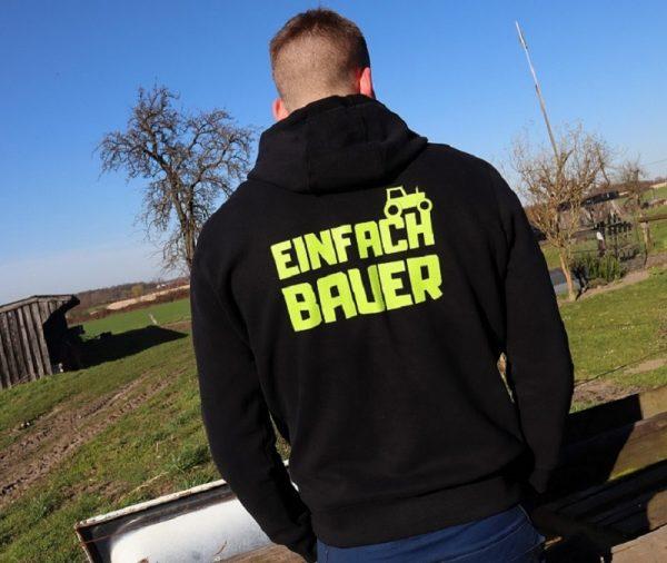 Einfach_Bauer_Zipper