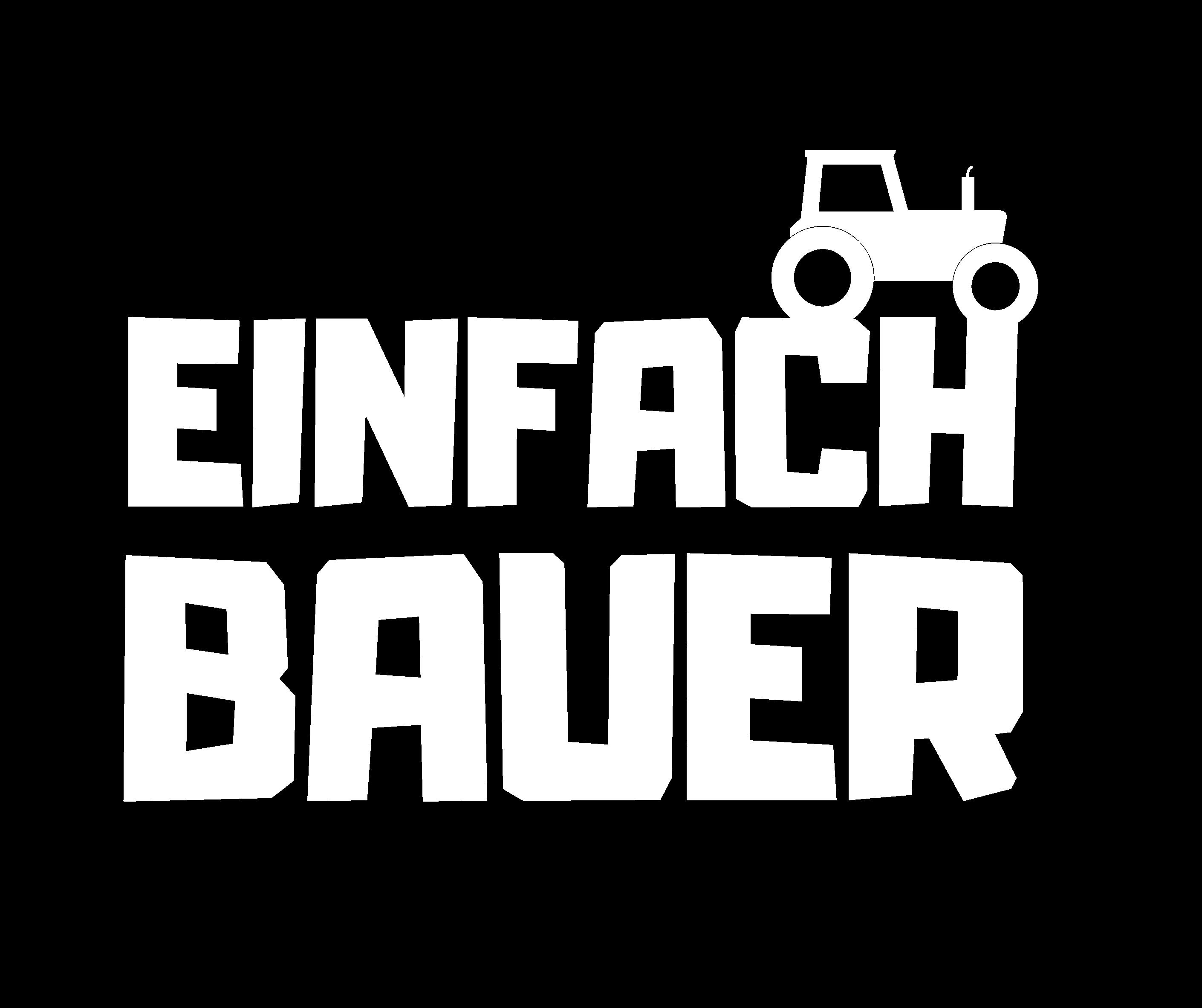 Einfach-Bauer